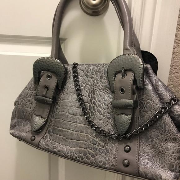 Charm and Luck Handbags - Charm and Luck Handbag